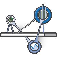 reinvent-2015-recap_elasticsearch