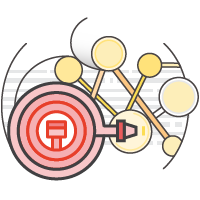reinvent-2015-recap_kinesis-firehose