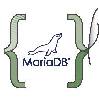 reinvent-2015-recap_rds-mariadb